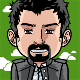 D7 avatar
